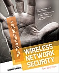 Wireless Network Security a...