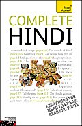 Complete Hindi (2ND 11 Edition)