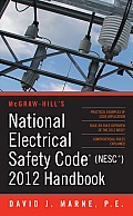 National Electrical Safety Code (NESC) Handbook