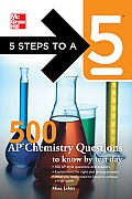 5 Steps to a 5 500 AP Study Guide Questions to Know by Test Day