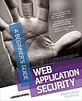 Web Application Security A...