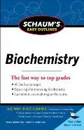 Biochemistry - Crash Course (2ND 11 Edition)