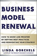 Business Model Renewal (12 Edition)