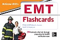McGraw-Hill's EMT Flashcards