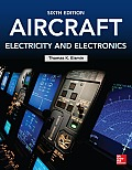 Aircraft Electricity & Electronics 6th Edition