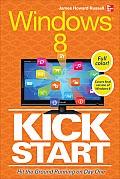 Windows 8 Kickstart