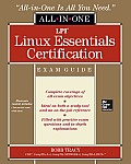 LPI Linux Essentials Certification All in One Exam Guide