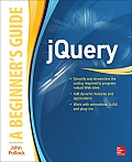 jQuery A Beginners Guide