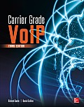 Carrier Grade VoIP 3rd Edition