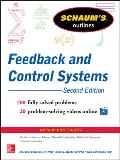 Schaums Outline of Feedback & Control Systems 2nd Edition
