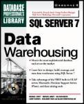 SQL server 7 data warehousing