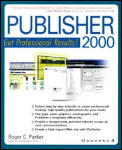 Publisher 2000