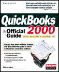 QuickBooks 2000: The Official Guide (QuickBooks: The Official Guide)