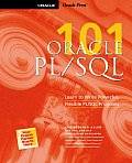 Oracle Plsql 101