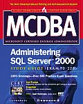 McTs SQL Server 2005 Implementation & Maintenance Study Guide