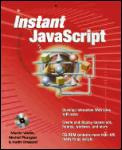 Instant Javascripts