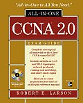 Ccna 2.0 All in One Exam Guide