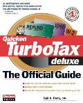 Turbo Tax Deluxe: The Official Guide (Official Guides)