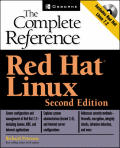 Red Hat Linux the Complete Reference 2ND Edition