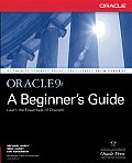Oracle 9i: A Beginner's Guide (Oracle)