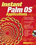 Instant Palm Os Applications