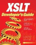 XSLT Developer's Guide