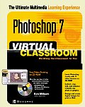 Photoshop 7 Virtual Classroom