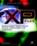 The XP Files: Windows Hidden Tools for Secure Sharing, Communication, and Collaboration