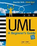 UML Essential Skills: A Beginner's Guide (Beginner's Guides)