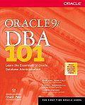 Oracle9i DBA 101