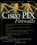 Cisco Pix Firewalls