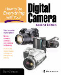 How To Do Everything Digital Camera 2nd Edition