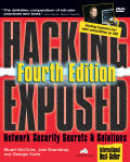 Hacking Exposed 4th Edition