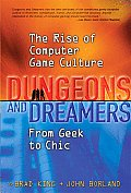 Dungeons & Dreamers The Rise Of Computer