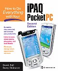 How To Do Everything With Your Ipaq 2ND Edition
