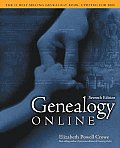 Genealogy Online (7TH 04 - Old Edition)