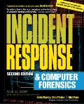 Incident Response & Computer Forensics, 2nd Ed