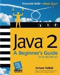 Java(tm)2: A Beginner's Guide