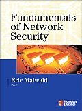 Fundamentals of Network Security (04 Edition)