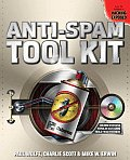 Anti-spam Tool Kit