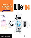 How To Do Everything With iLife