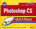 Photoshop CS Quicksteps