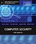 Computer Security Lab Manual