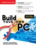 Build Your Own PC 4th Edition