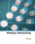 Fundamentals of Wireless Networking (07 Edition)