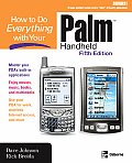 How To Do Everything With Your Palm 5TH Edition