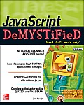 JavaScript Demystified