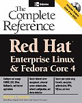 Red Hat Enterprise Linux & Fedora 4 The