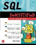 Sql Demystified (05 Edition)