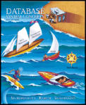 Database System Concepts 4th Edition